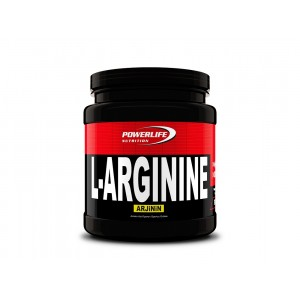 POWERLIFE L Arginine 390 gr Nar Aromalı / 2 Adet All in Zero #freshstart - Carnimax 100 ml - L-Carnitin Shot Hediyeli