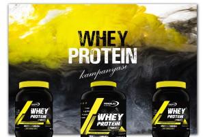 Protein tozları zararlı mı?