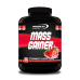 Powerlife Mass Gainer 2600gr (Aroma Seçenekli)  / 2 Adet Tek Servis Whey Protein Hediyeli