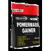 POWERLIFE Mass Gainer 2600gr (Aroma Seçenekli)  / 2 Adet Poşet Whey Protein